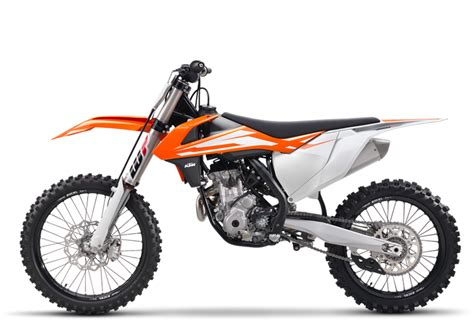 Ktm Sxf 250 For Sale 2016 Ktm 250 Sx F For Sale At Cyclepartsnation