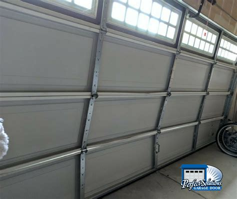 garage door replacement garage door replacement after solutions