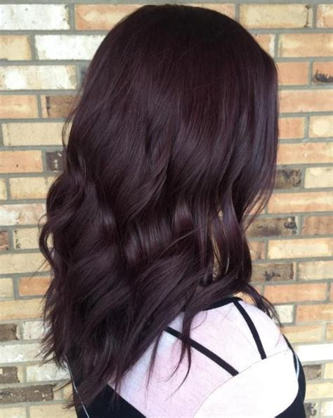 chromasilk over brown hair 25 best ideas about brunette hair on pinterest brunette