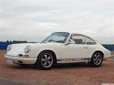 Porsche 911 F by Wanted Porsche 911 F Model 64 73 Classics Farm