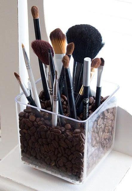 make room smell like coffee best 20 cheap makeup organization ideas on cheap makeup vanity cheap makeup
