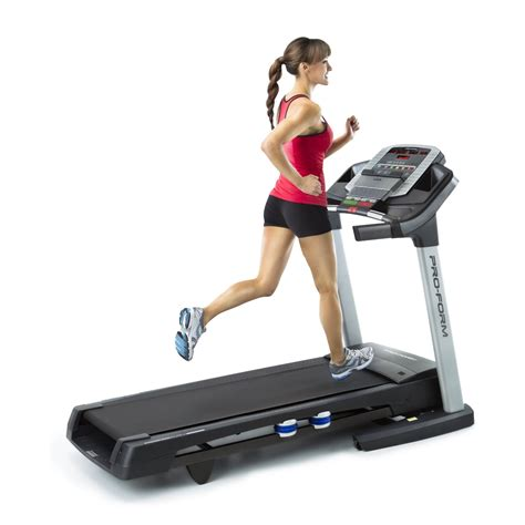 treadmill for sale treadmill sale brunei vision fitness t9450 for sale