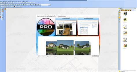 home designer pro 8 download ashoo home designer pro download freeware de