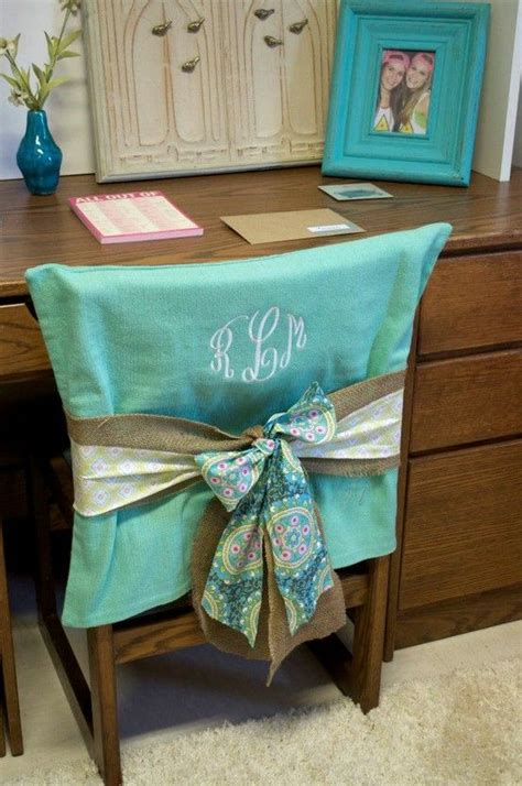 desk chair cover diy room chair covers home design