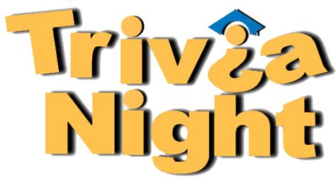 Trivia Sweepstakes - kilo bravo williamsburg free trivia every tuesday night win great prizes s3