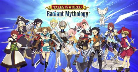 dxroms tales of the world radiant mythology espa 241 ol psp