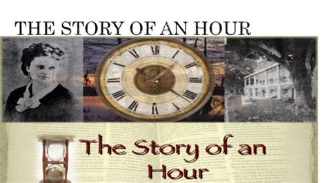 themes the story of an hour theme of the yellow wallpaper essay mfawriting811 web