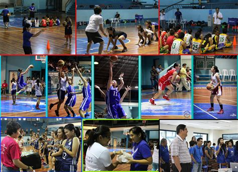 Mba Davao Eagles Players by Admu Eagles Take 1st Addu S Basketball