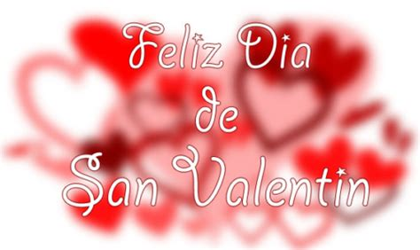imagenes feliz dia de san valentin te amo im 225 genes para san valentin con frases de amor rom 225 nticas