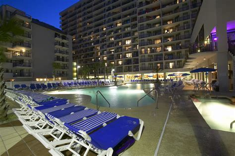 3 Bedroom Condos Myrtle Beach Long Bay Resort Myrtle Beach Hotels Golf Packages From