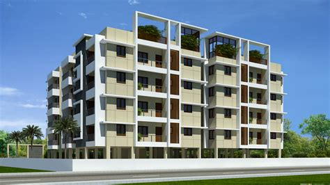 Mba Sales In Coimbatore by Property In Coimbatore Properties For Sale In Coimbatore