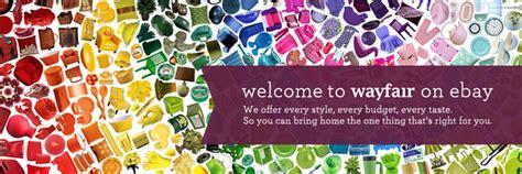 Sell Wayfair Gift Card - wayfair ebay stores