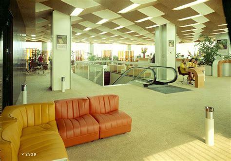 Architecture ées 60 by L Architecture Bancaire Des 233 Es 60 173 70 Entre Culture
