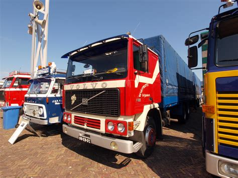 volvo quotes volvo f10 holland quotes