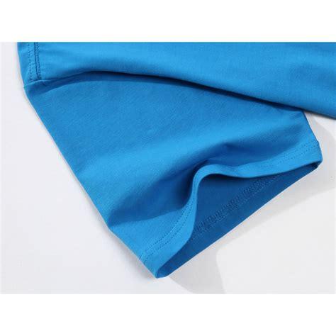 Kaos Polo Shirt Polos 11 kaos polos katun wanita o neck size m 81401b t shirt