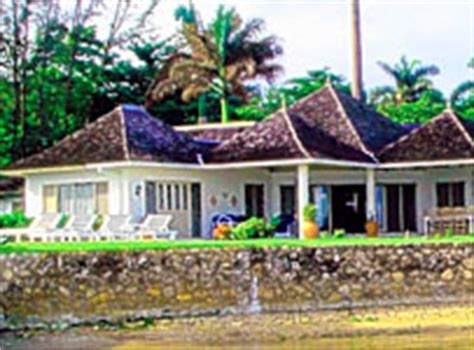 buying house in jamaica buying property abroad jamaica this is money