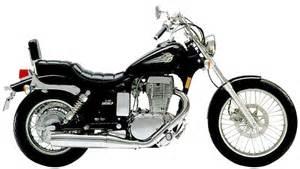 96 Suzuki Savage 650 Ls 650 Savage 96 1999 Black 7 50 Motor Stickers