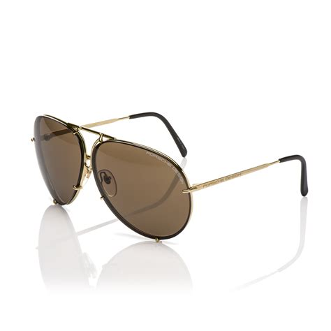 Kacamata Sunglass Porsche Design Pd8478 Coklat 211 culos de sol porsche design modelo p8478 zarear