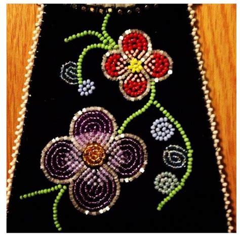 beadwork on fabric inspiration beading city beading projects och
