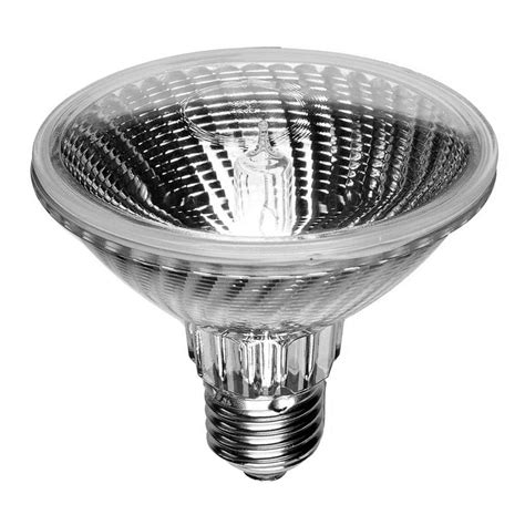 mr resistor lighting halogen par30 75w 30 176 mr resistor lighting