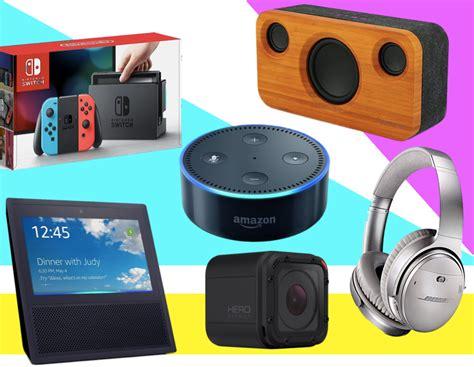 coolest tech gift gadget ideas digitogycom