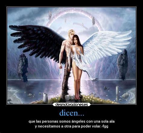 imagenes hermosas de angeles de dios imagenes angeles de amor con frases imagui