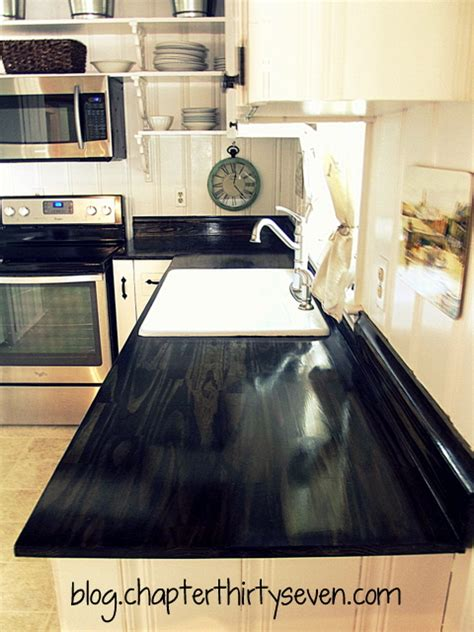 creative countertop ideas hometalk diy countertop ideas delight creative designs c s clipboard on hometalk