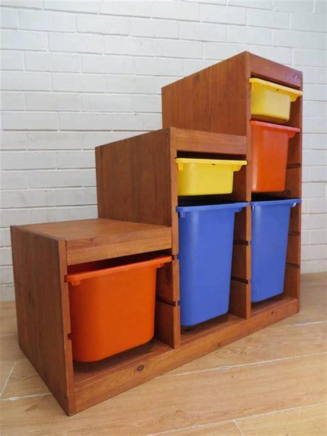 ikea storage locker ikea trofast toy storage unit nazarm com