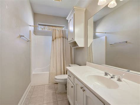 bathroom remodel baton rouge bathroom vanities baton 28 images bathroom vanities