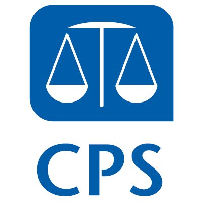 section 18 with intent sentence cps uk criminal law blog