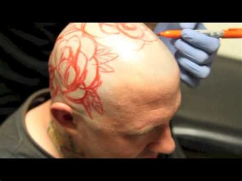 tattoo license texas part 1 kyle giffen tattoos matts at