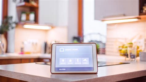smart home systems smart home systems atronic alarms kansas city