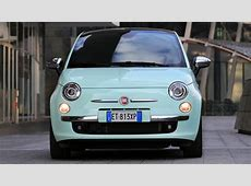 2014 Fiat 500 Cult - Wallpapers and HD Images | Car Pixel 2013 Dodge Ram