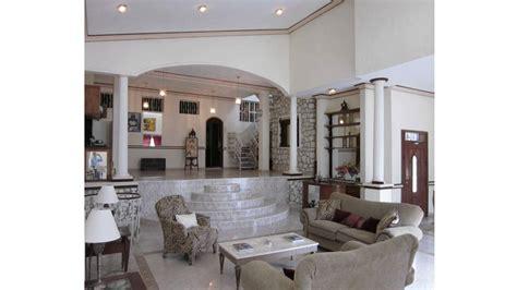 house for sale in haiti fermathe haiti 347000 4