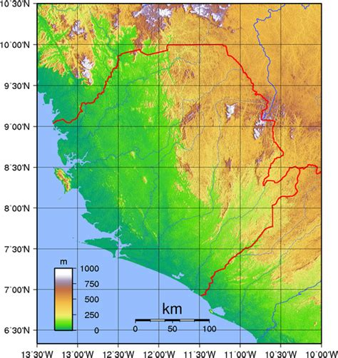 canadian karst map garmin mountain topography canada torrent gt gt karst