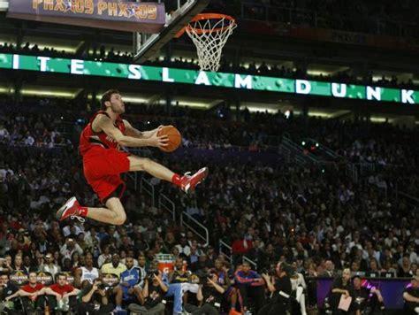 imagenes de michael jordan haciendo un mate megapost basketball mates jugadores etc taringa