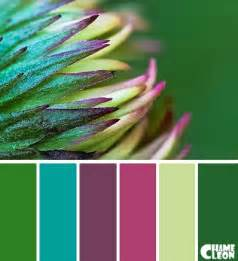 25 Best Ideas About Color Palette Green On Pinterest