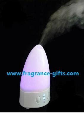 electric diffuserair freshener humidifier fg  shanghai fragrance china manufacturer