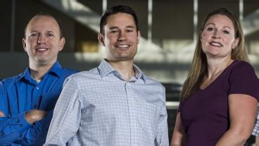Byu Mba Placement by Byu Marriott School Of Business News Why We Disregard
