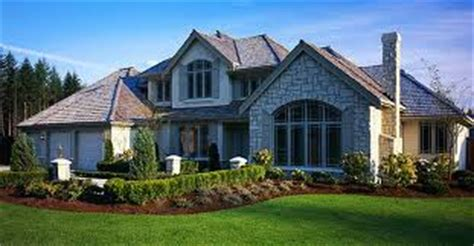 houses for sale san diego san diego homes for sale mls listings in san diego