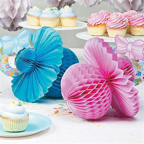 trading baby shower decorations baby shower favors baby shower themes baby shower ideas