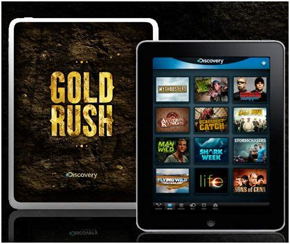 Discovery Channel Sweepstakes - discovery channel store ipad 2 sweepstakes