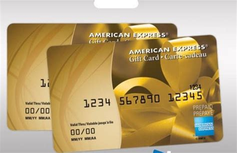 Slickdeals Sweepstakes - slickdeals 500 amex gift card sweepstakes