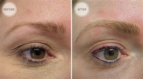 tattoo eyebrows on blondes eyebrows50 spokane permanent cosmetics permanent makeup