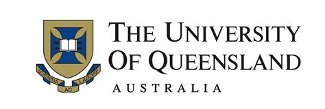 Univ Of Queensland Mba by Search The Of Queensland Australia
