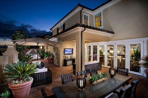 Kb Homes Design Center Irvine 17 Best Images About New Communities On
