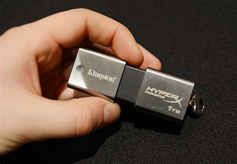 Flashdisk Kingston 1 image gallery 1 terabyte flashdrive