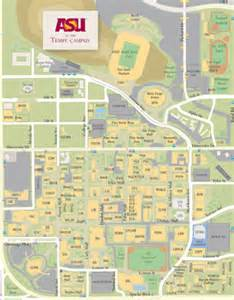 arizona state tempe map coming opportunities in physical cosmology workshop