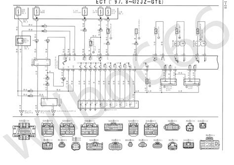 honda crm 125 wiring diagram 28 wiring diagram images