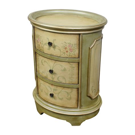stein world accent table 55 off stein world stein world dover accent table tables